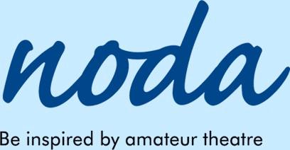 Message from NODA
