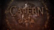 CAVERN_Kickstarter_BaseM.png