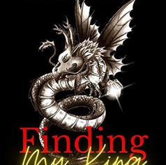 Finding my King Book 2.jpg