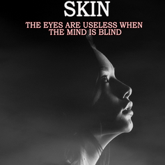 Underneath The Skin FRONT.png