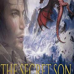 The Secret Son.jpg