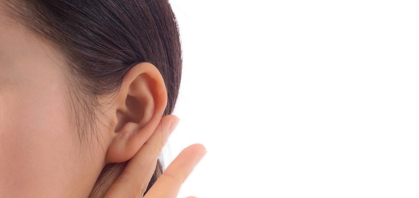 nosy-curiosity-ear-young-interesting_edi