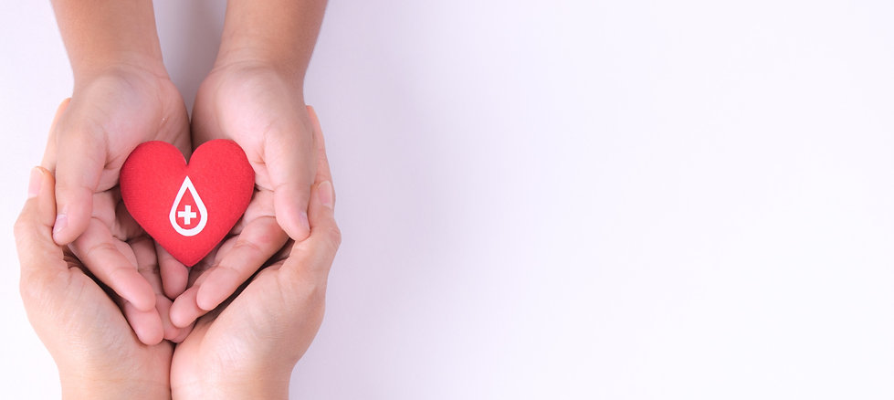 woman-child-hands-holding-red-heart-with
