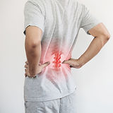 office-syndrome-backache-lower-back-pain