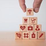 healthcare-medical-hospital-concept-hand