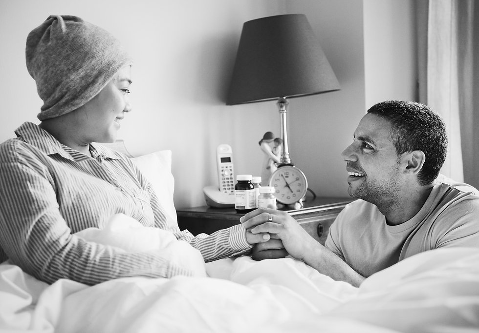 husband-supporting-sick-wife.jpg