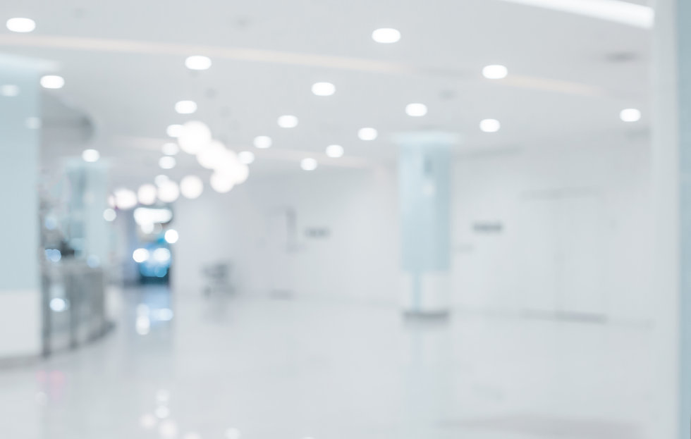 blur-short-white-hospital-walkway-backgr