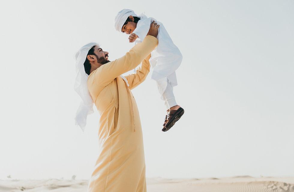 father-son-spending-time-desert.jpg