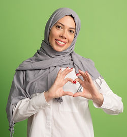 happy-arab-woman-hijab-portrait-smiling-