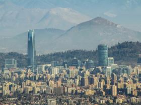 Ñuñoa lidera ventas de departamentos en la capital