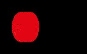 JLL_Logo_Positive_10-29mm_RGB.png