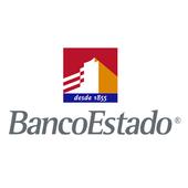 BancoEstado-2.png