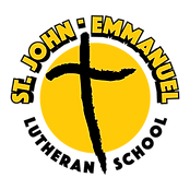 SJE Primary Logo.png