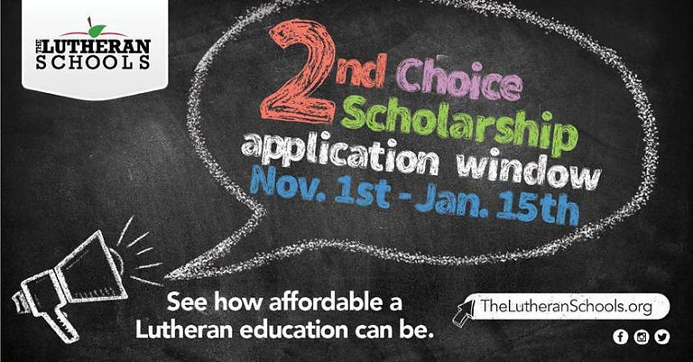2nd Choice Scholarship Window.jpg