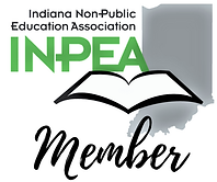 INPEA Member Logo white background.png