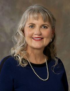 Dr. Sloan McDonald