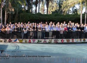 CTF Transportation Education Symposium
