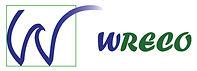 WRECO Logo.jpg