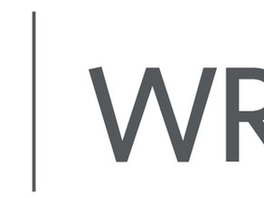 HDR Acquires Civil Engineering, Environmental Firm WRECO
