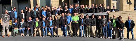 2020 Group Staff Photo.JPG
