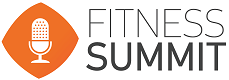 Fitness Summit