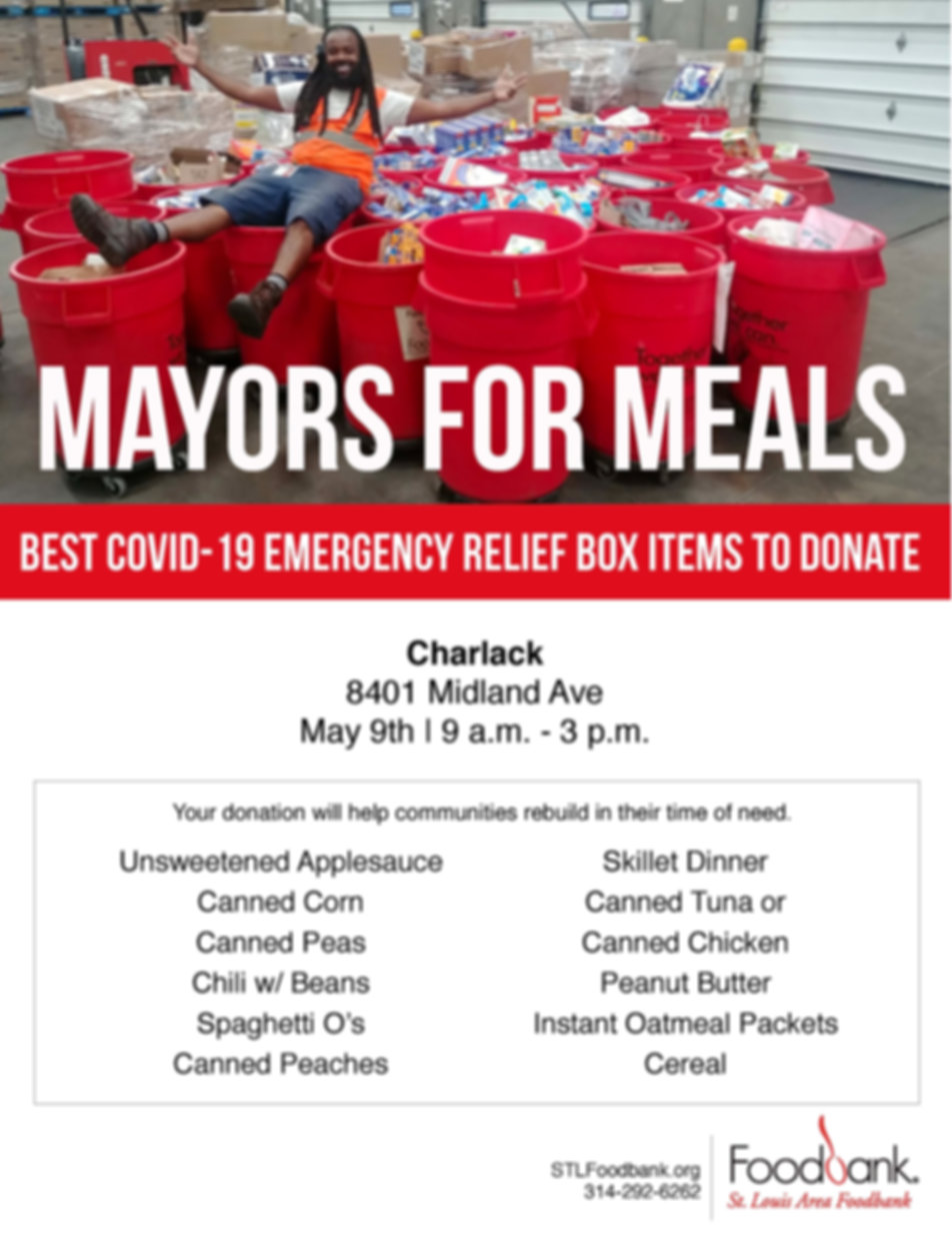 mayors-for-meals-charlack.jpg