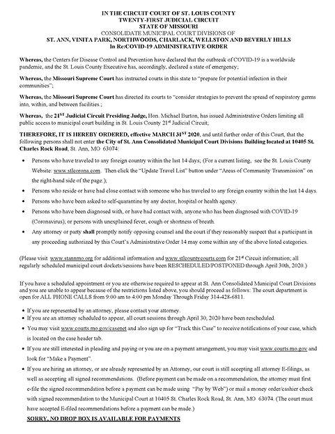 CMC ORDER COVID-PUBLIC NOTICE-FINAL_Page