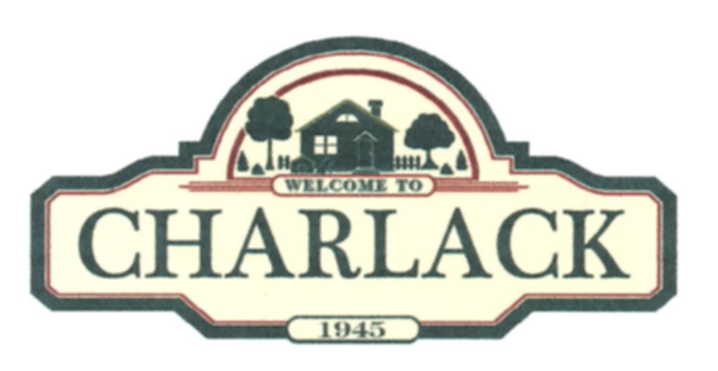 Charlack Logo 2016.png