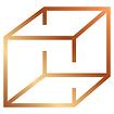 Logo_Würfel_.png