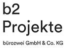 Logo_komplett_ohne_Würfel.png