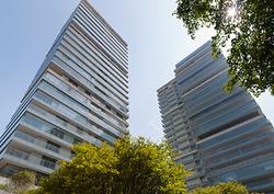 Edifício Vila Nova