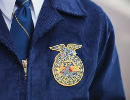 Uniform Orders Now Available