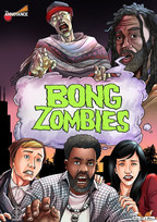short-comedy-Bong-Zombies-1.jpg