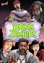 short-comedy-Bong-Zombies-1.jpg
