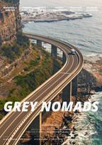 short-comedy-Grey-Nomads.jpg