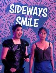 sideways smile.jpg