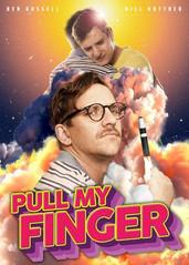 short-comedy-Pull-My-Finger-1.jpg