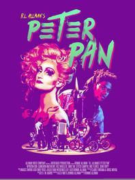 drama-Peter-Pan.jpg