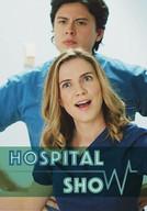 short-comedy-Hospital-Show-1.jpg