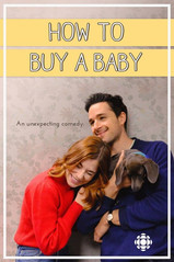 short-comedy-How-to-Buy-a-Baby-1.jpg