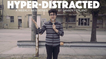 short-comedy-Hyper-Distracted-1.jpg