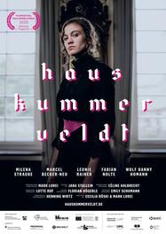 drama-Haus-Kummerveldt.jpg