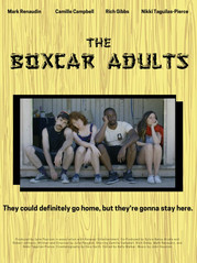short-comedy-The-Boxcar-Adults-1.jpg