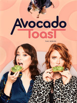 short-comedy-Avocado-Toast.jpg
