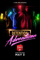 short-drama-Detention-Adventure.jpg