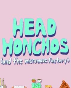 headhonchos2.jpg