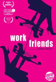 drama-Work-Friends.jpg
