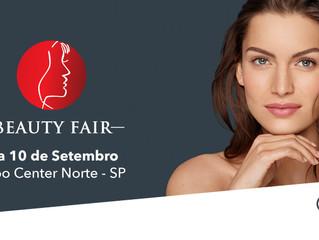 Beauty Fair 2019