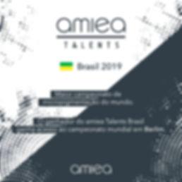 Amiea-Talents-1-Comunincado.jpg