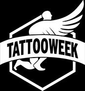 Lançamento da Cheyenne na Tattoo Week 2018